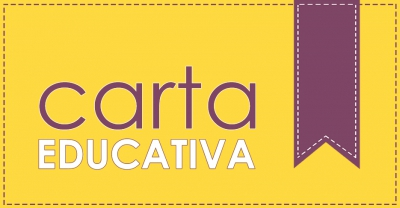 Carta Educativa