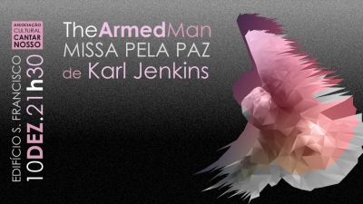 The Armed Man